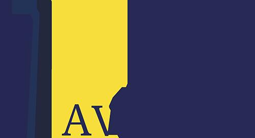 AVS Hiss AB